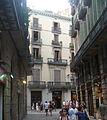 Pi 13, casa Jover i palau Castell de Ponç.jpg