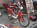 Piaggio Ciao, mostra scambio Acqui terme 2007.JPG