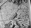 Pianta del buonsignori, 1594, 19.JPG