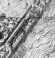 Pianta del buonsignori, dettaglio 009 abbandonate (ospedale dei Santi Filippo e Jacopo) 2.jpg