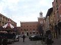 Piazza Quirico Filopanti (Budrio).jpg