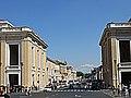 Piazza San Pietro, Città del Vaticano - panoramio.jpg