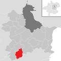 Piberbach im Bezirk LL.png