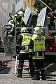 Picswiss BE-97-29 Feuerwehreinsatz in Moutier (Drehleiter).jpg
