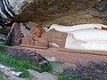 Pidurangala Buddha (4).jpg