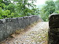 Piedicavallo, comune della Valle Cervo15.jpg