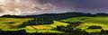 Pieniny - panorama 2.jpg