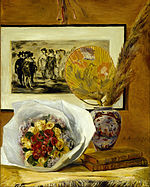 Pierre-Auguste Renoir - Still Life with Bouquet - Google Art Project.jpg