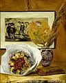 Pierre-Auguste Renoir - Still Life with Bouquet - Google Art Project.jpg