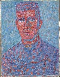 Piet Mondriaan - Zeeuws(ch)e boer (authentiek) - 0334298 - Kunstmuseum Den Haag.jpg