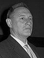 Pieter Brijnen van Houten (1963).jpg