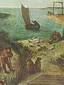 Pieter Bruegel d. Ä. 062.jpg