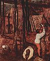 Pieter Bruegel d. Ä. 097.jpg