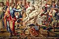 Pieter Coecke van Aelst - Story of Saint Paul - The Burning of the Books at Ephesus (detail).jpg