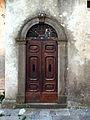 Pietracorbara Orneto porte 1890.jpg