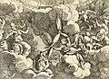 Pietro Santi Bartoli - Jupiter atira os relâmpagos.jpg