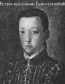 Pietromedici1554.jpg