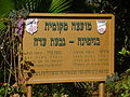 PikiWiki Israel 10094 local council binyamina-givat ada.jpg