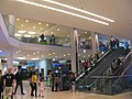 PikiWiki Israel 11763 Arena Mall renewed.JPG