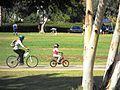 PikiWiki Israel 15306 Tel-Aviv - Yarkon park.jpg