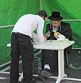 PikiWiki Israel 40471 Jewish holidays.JPG