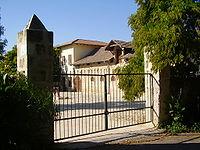 PikiWiki Israel 4427 barons farm in mazkeret batya.jpg