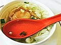 PikiWiki Israel 68960 a dish in a chinese restaurant.jpg