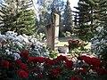 PikiWiki Israel 938 Gat אנדרטה לזכר חללי מלחמת השחרור.jpg