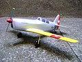 Pilatus P-1 Ansicht.jpeg