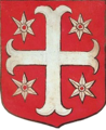 Pilloys blason.png