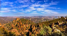 Pinnacles National Park view.jpeg