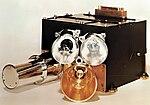 Pioneer 10-11 - P54 - fx