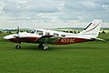 Piper PA34-220T Seneca V N559C (8439556222).jpg