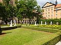 Piperska murens trädgård 2013a 01.jpg
