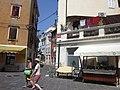 Piran market (7566275408).jpg