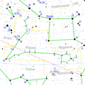 Pisces constellation map.png