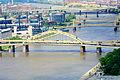 Pitairport Bridges of Pittsburgh DSC 0036 (14220119979).jpg