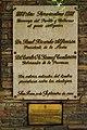 Placas casa natal de Sarmiento (11426830715).jpg