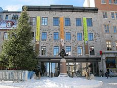 Place Royale Quebec 03.JPG