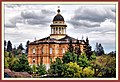 Placer County Courthouse @ Auburn California - panoramio.jpg