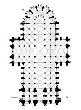 Plan.cathedrale.Cologne.png