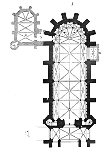Plan.chapelle.basse.palais.Paris.png