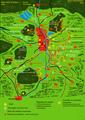 Plan defensiv de Belfort 1914.png