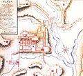 Planta da cidade de Mariana (século XVIII).jpg