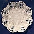 Plate Staffordshire c1755 DMA.jpg