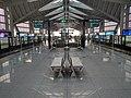Platform of Langya Station.jpg