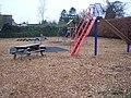 Playground - geograph.org.uk - 299474.jpg