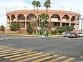 Plaza Calafia - panoramio.jpg