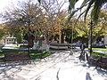 Plaza de canela.jpg
