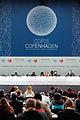 Plenumsalen vid COP15 i Kopenhamn (3).jpg